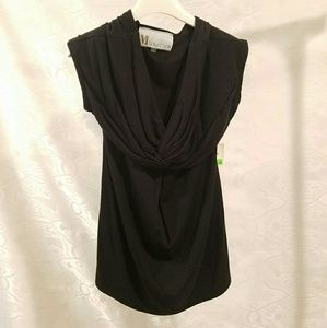 MCollection Teen Girls Top Blouse Size 8 & 14